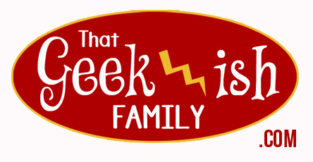 geekishfamily-pin-blog