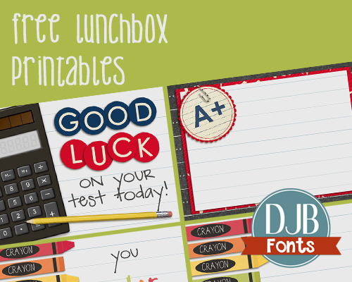 djbfonts-lunchbox-soc