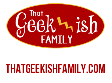 geekishfamily-pin2